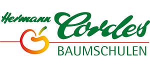 Hermann Cordes Baumschulen